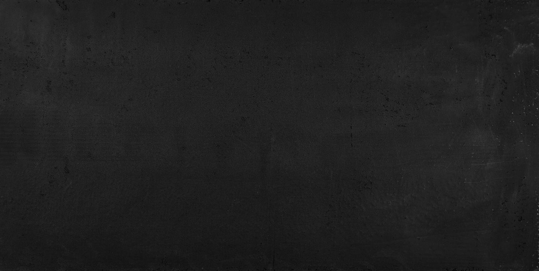 black-cement