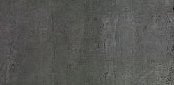 dark-cement