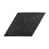 sandstone-black